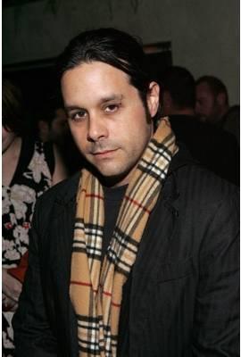 Rob Patterson Profile Photo