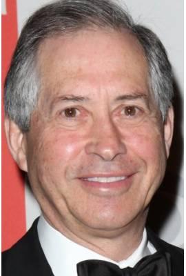 Robert Altman Profile Photo