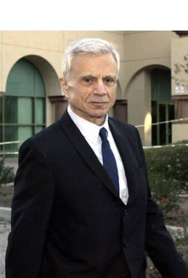 Robert Blake Profile Photo