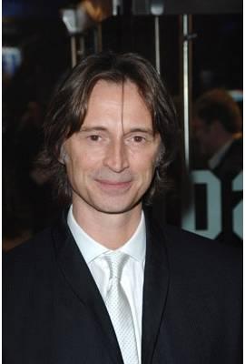 Robert Carlyle Profile Photo