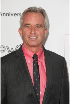 Robert F. Kennedy Jr. Profile Photo