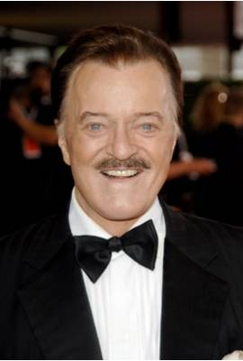 Robert Goulet Profile Photo