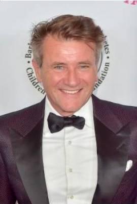 Robert Herjavec  Profile Photo