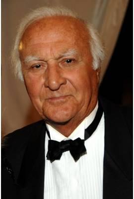 Robert Loggia Profile Photo