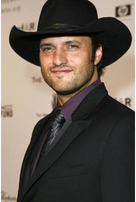 Robert Rodriguez Profile Photo