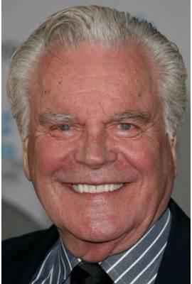Robert Wagner Profile Photo