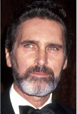 Robert Wolders Profile Photo