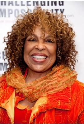Roberta Flack Profile Photo