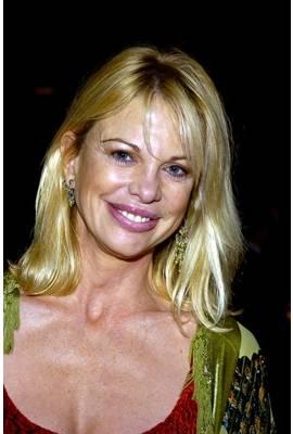 Roberta Leighton Profile Photo