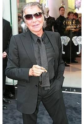 Roberto Cavalli Profile Photo
