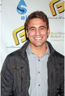 Roberto Martinez Profile Photo