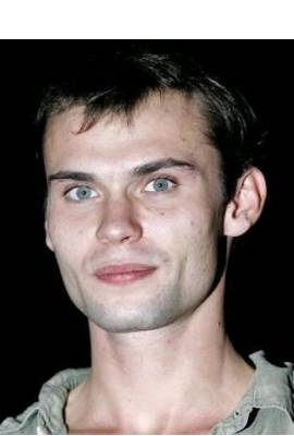 Robinson Stevenin Profile Photo