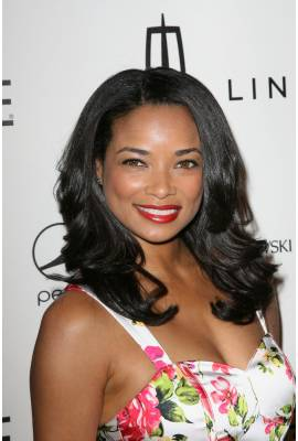 Rochelle Aytes Profile Photo