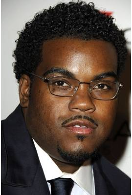 Rodney Jerkins Profile Photo