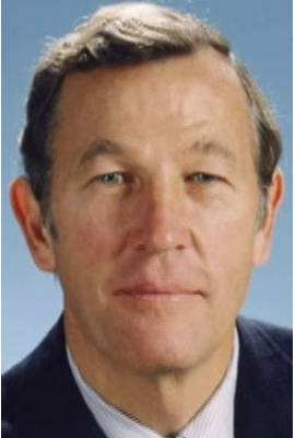 Roger Mudd Profile Photo