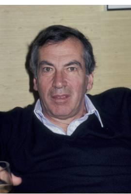 Roger Vadim Profile Photo