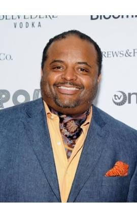 Roland S. Martin Profile Photo