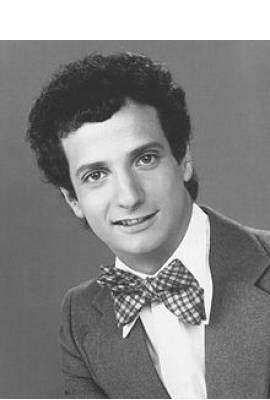 Ron Palillo Profile Photo