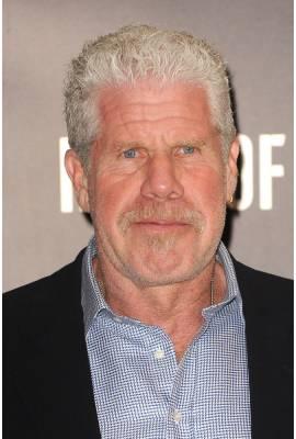 Ron Perlman Profile Photo