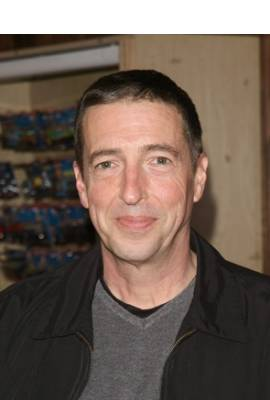 Ron Reagan Profile Photo