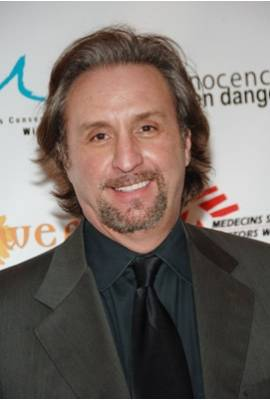 Ron Silver Profile Photo
