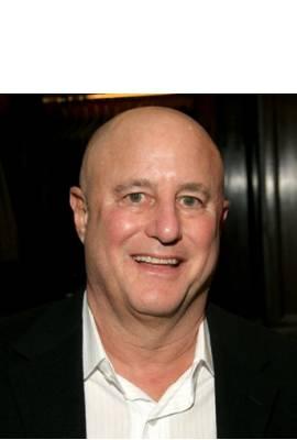 Ronald Perelman Profile Photo