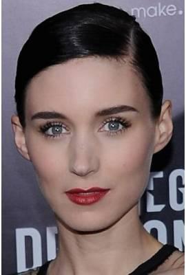 Rooney Mara Profile Photo