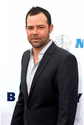 Rory Cochrane Profile Photo