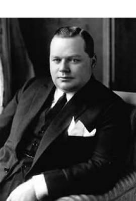 Roscoe Arbuckle