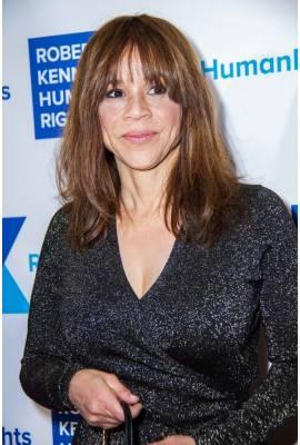 Rosie Perez Profile Photo