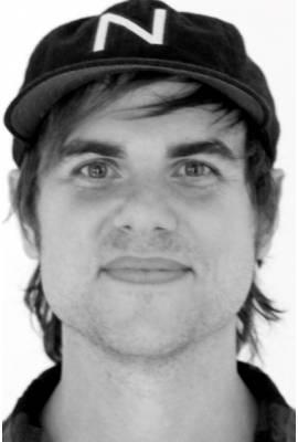 Ross Copperman Profile Photo