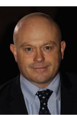 Ross Kemp Profile Photo
