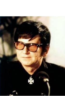 Roy Orbison Profile Photo