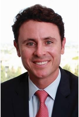 Ruben Torres Profile Photo