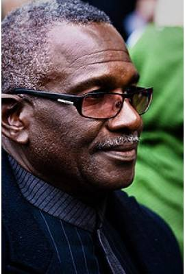 Rudolph Walker Profile Photo