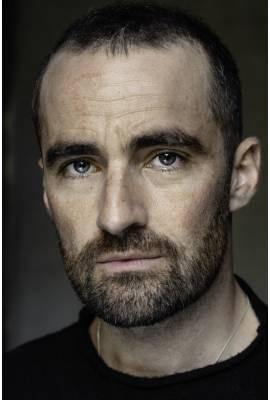 Russ Bain Profile Photo