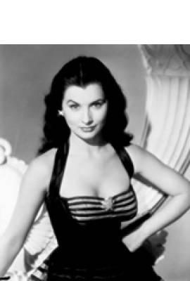Ruth Hampton Profile Photo