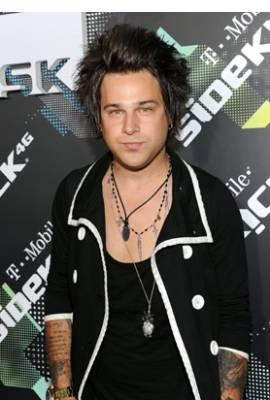 Ryan Cabrera Profile Photo