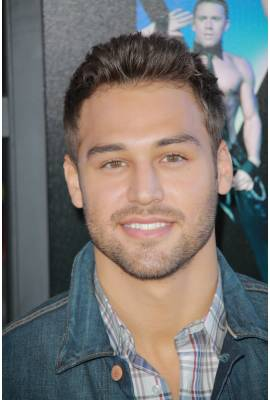 Ryan Guzman Profile Photo