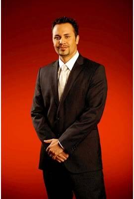 Ryan Jenkins Profile Photo