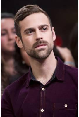 Ryan Lewis Profile Photo