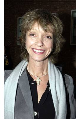 Sabrina Guinness Profile Photo