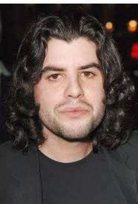 Sage Stallone Profile Photo