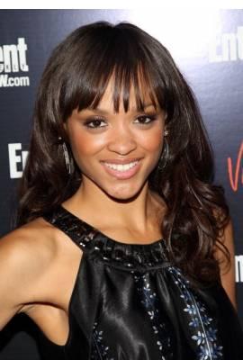 Saleisha Stowers Profile Photo