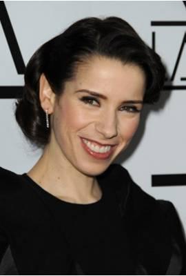 Sally Hawkins Profile Photo