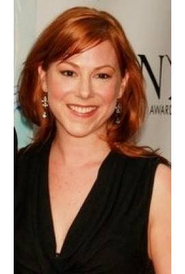 Samantha Lewes Profile Photo