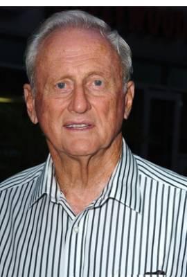 Samuel Goldwyn Jr Profile Photo