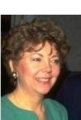 SanDee Pitnick Profile Photo