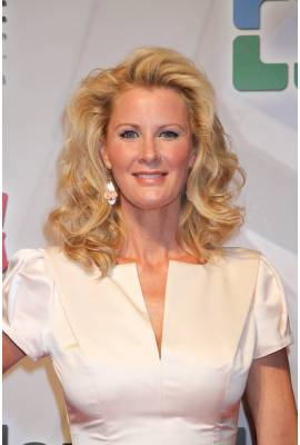 Sandra Lee Profile Photo