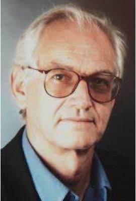 Sandy Whitelaw Profile Photo
